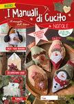 Zeitschrift: I Manuali Di Cucito 1