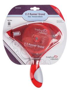 Lijmroller E-Z Runner® Grand (45 m)