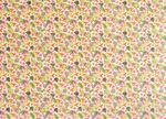 Motiv-Fotokarton Hibiskus (49,5 x 68 cm)