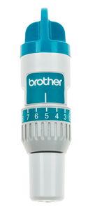 Brother ScanNCut Standard-Messerhalter