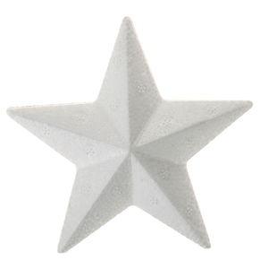 Tempex ster (10 cm)
