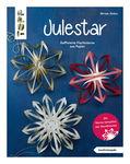 Libro 'Julestar - Elegantes estrellas de papel'