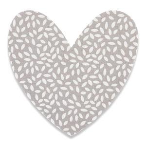 Plantilla Sizzix® Bigz[TM] Die - Hanging Heart