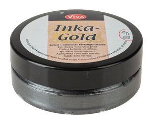 Inka-Gold Premium, graphite 62, 5g