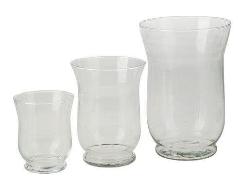 b9bbee6d708 Portavelas de vidrio