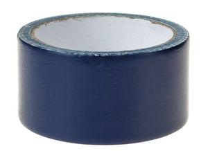 Kreativ-Gewebeband blau (48 mm x 8 m)