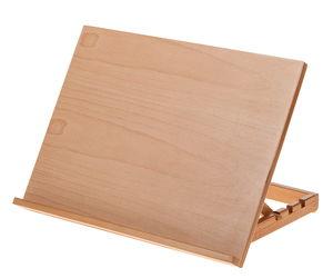 EBRO tafelmodel - schildersezel, A3