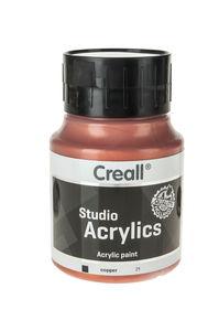 Creall Studio acrylverf (500 ml) koper