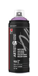 Spray Marabu 'Artist Spray Paint', lilas