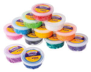 COLORATIONS® Amazing Air-Dry [TM], 12x38,5g