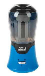 M+R® elektrische puntenslijper met stekker