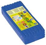 Feuchtmann Juniorknet Knetmasse, 500 g blau