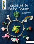 Libro: Charms de perlas mágicas