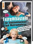 Duits boek: Extrembasteln
