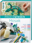 Duits boek: Praxiswissen Mosaik