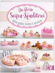 Duits boek: Die kleine Seifen-Konditorei