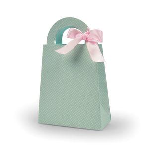 Sizzix® Bigz[TM] Plus Die - Gift Bag