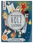 Duits boek: Winterliche Holzlaternen