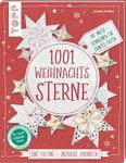Duits boek: 1001 Weihnachtssterne