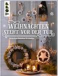 Buch 'Weihnachten steht vor der Tür'