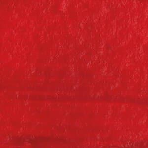 Amsterdam acrylverf (120 ml) karmijnrood