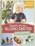 Duits boek: Knutselen met de allerkleinsten