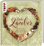 Duits boek: Romantische decoraties