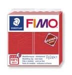 Fimo effect Leder, 57 g wassermelone