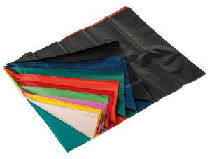 Zijdepapier set (50 x 66 cm) 50 vel