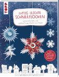Libro D - Leggeri fiocchi di neve