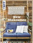 Duits boek: New Makramee