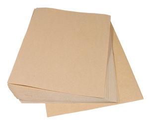 Papier-émeri , Papier ém..., grain 180, fin
