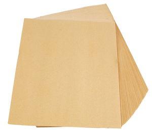 Papier-émeri , Pap..., grain 240, extra-fin