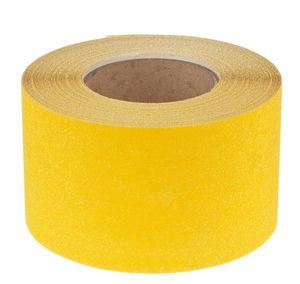 Ruban de papier-émeri , Ruban..., grain 120