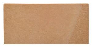 Gabunsperrholz 8 x 100 x 200 mm