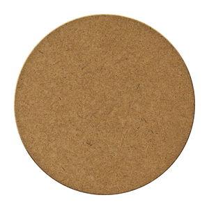 Holzscheibe (3,2 x 100 mm)