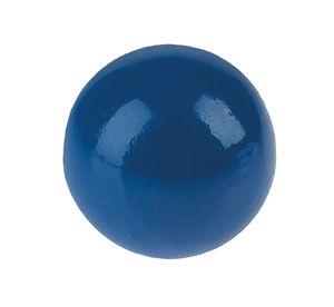 Bille sonore, Diamètre:  16 mm, bleu ...,