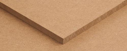 mdf platte e1 norm 19 0 mm opitec. Black Bedroom Furniture Sets. Home Design Ideas