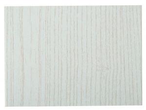 Grundplatte MDF, ca. 130 x 100 x 10 mm