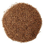 Kurkgranulaat (1-4 mm) 1 liter