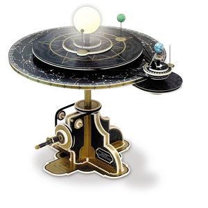 Planetarium van Copernicus