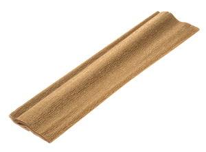 Papier crépon, 52 g/m2, ne résis..., doré