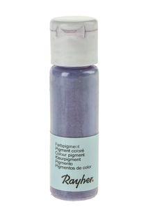 Kleurpigment, 20 ml, lavendel