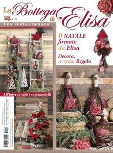 Zeitschrift: La Bottega Di Elisa 16