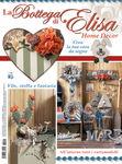 Zeitschrift: La Bottega Di Elisa 17