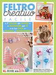 Zeitschrift: Feltro Creativo Facile 04