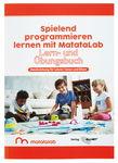 Duits boek: MatataLab Spielend progrmmieren lernen