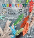 Duits boek: Werkstatt Gießen
