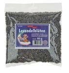 Lavendel potpourri, 50 g