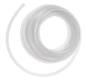 Tuyau en PVC transparent, Dim. (øxL):...,